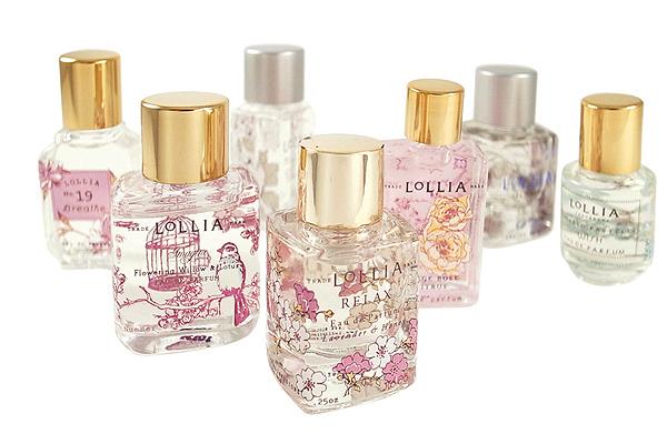 lollia-perfume.jpg