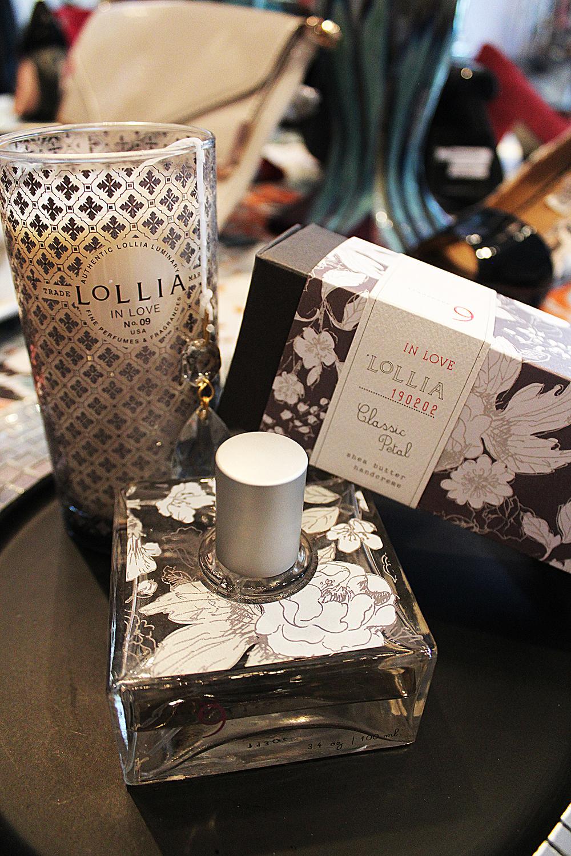 Lollias-handcreme-perfume.jpg