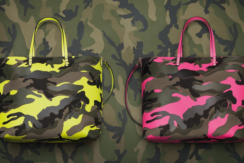 valentino-fluo-camouflage-collection-spring-2014-2-960x640.jpg