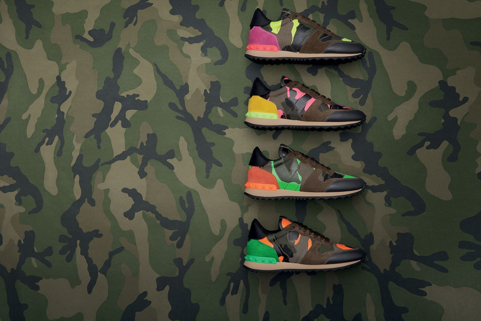 valentino-fluo-camouflage-collection-spring-2014-1-960x640.jpg