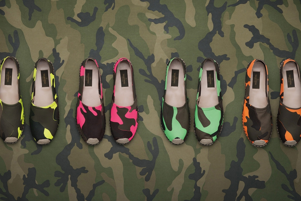 valentino-fluo-camouflage-collection-spring-2014-4-960x640.jpg