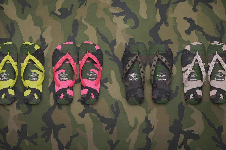 valentino-fluo-camouflage-collection-spring-2014-3-960x640.jpg