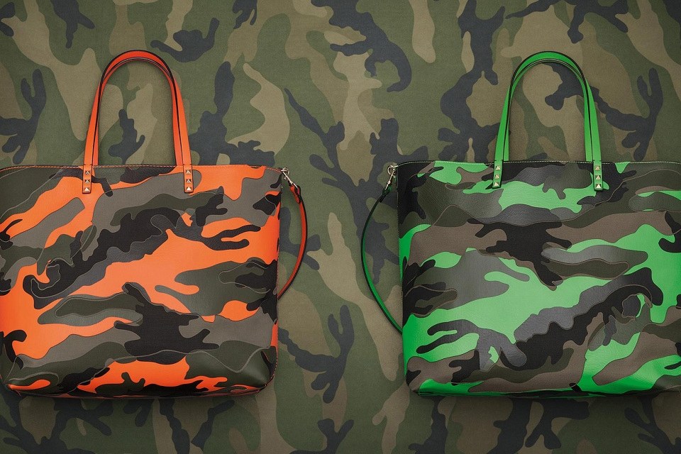 valentino-fluo-camouflage-collection-spring-2014-6-960x640.jpg