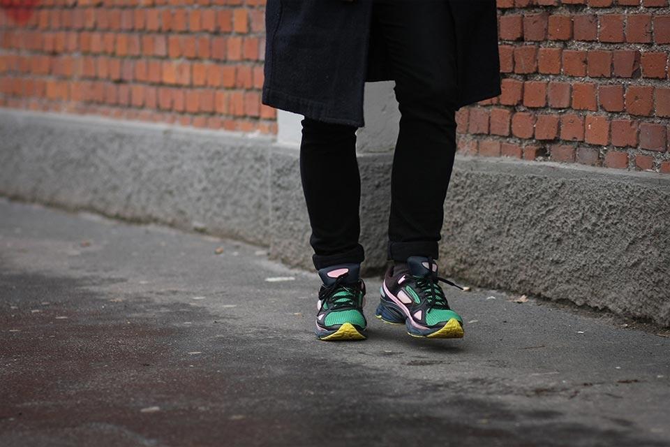 milan-womens-fall-winter-2014-fashion-week-street-style-15.jpg