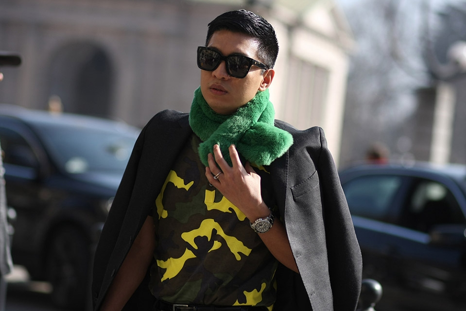 milan-womens-fashion-week-fall-winter-2014-street-style-4-13-960x640.jpg