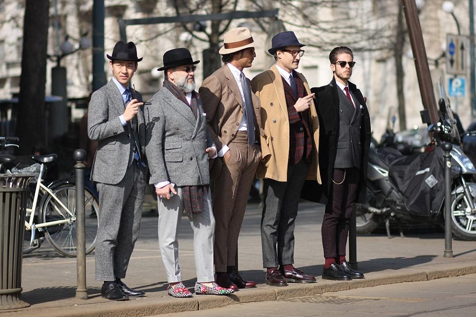 milan-womens-fashion-week-fall-winter-2014-street-style-4-10-960x640.jpg
