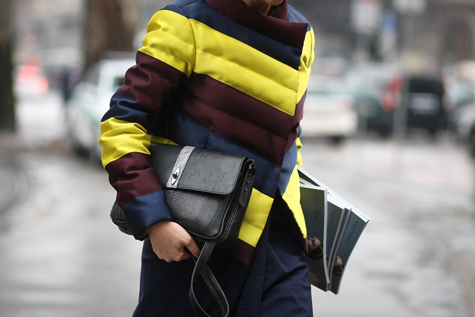 milan-womens-fashion-week-fall-winter-2014-street-style-report-part-1-13-960x640.jpg