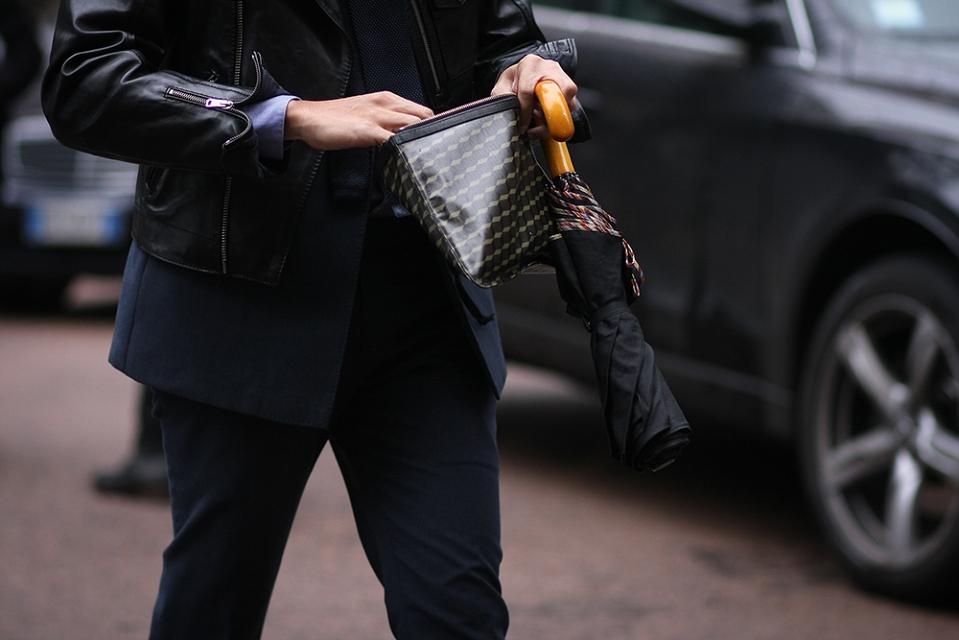milan-womens-fashion-week-fall-winter-2014-street-style-report-part-1-18-960x640.jpg