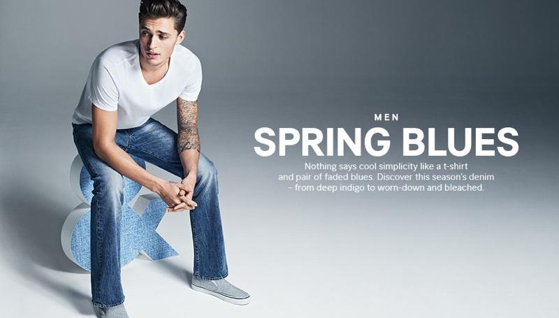 harvey-haydon-hm-spring-blue-photos-002.jpg