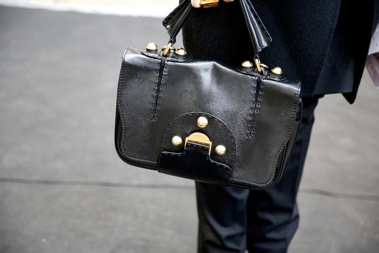 stree-style-accessory-5.jpg