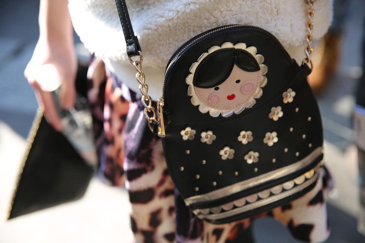 stree-style-accessory-10.jpg