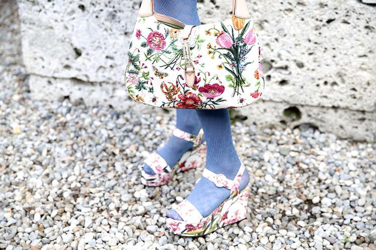 stree-style-accessory-12.jpg