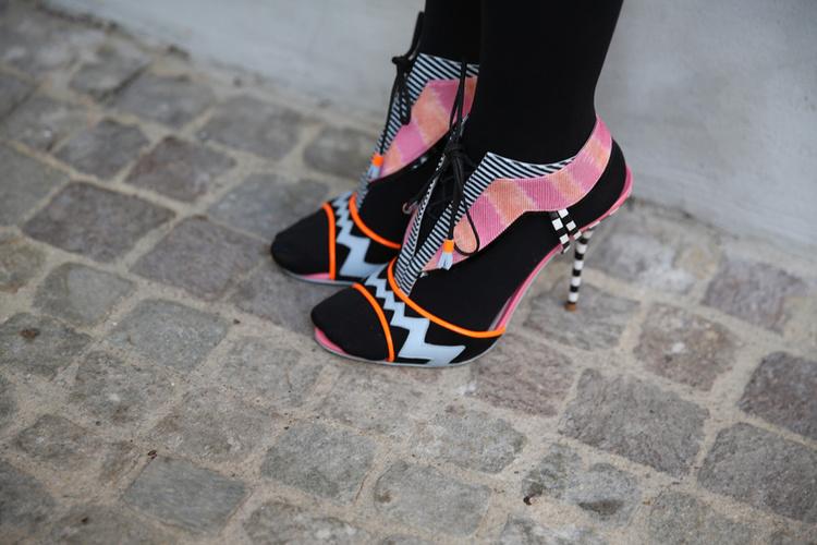 stree-style-accessory-13.jpg