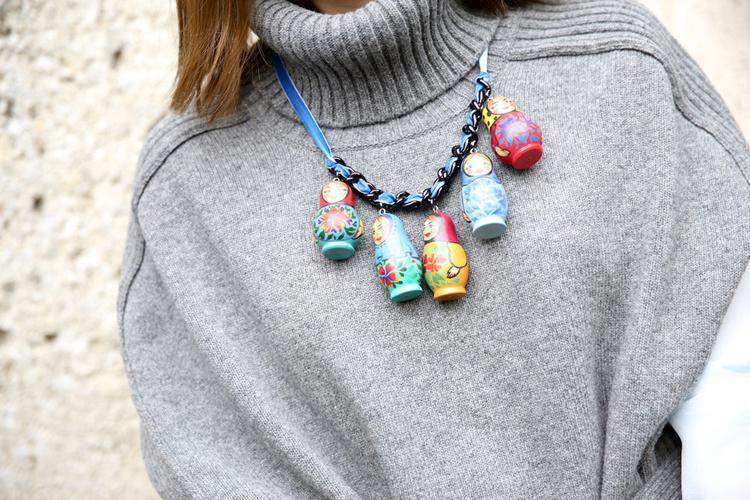 stree-style-accessory-16.jpg