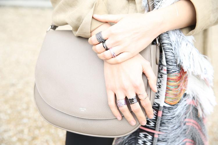 stree-style-accessory-17.jpeg