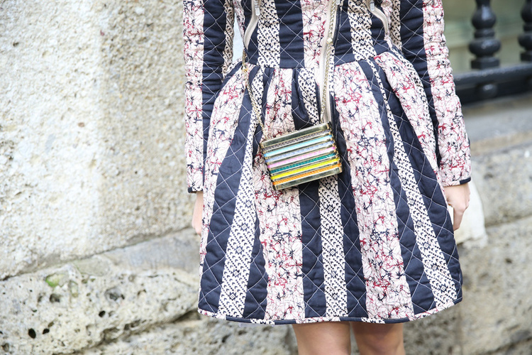 stree-style-accessory-19.jpg