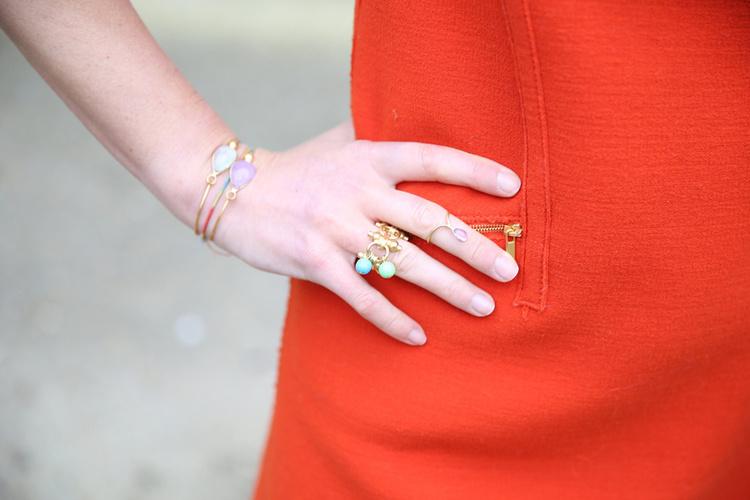stree-style-accessory-20.jpeg
