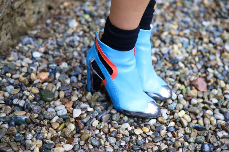 stree-style-accessory-21.jpg