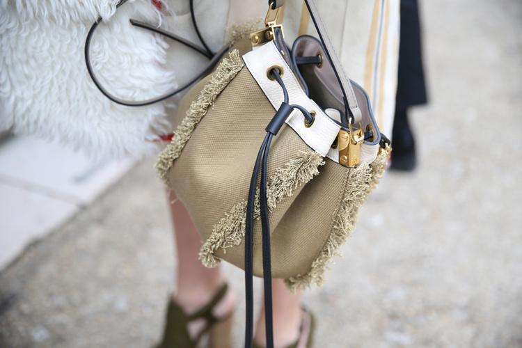 stree-style-accessory-22.jpeg
