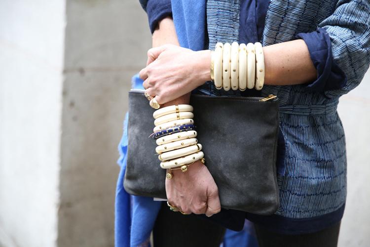 stree-style-accessory-25.jpeg