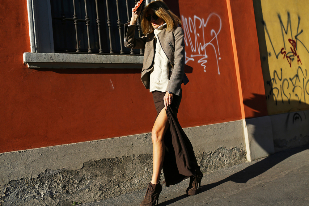 milan-stree-style-accessory-12.jpg