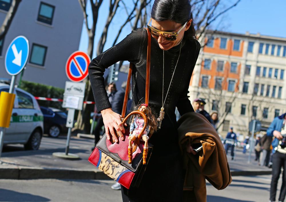 milan-stree-style-accessory-16.jpg