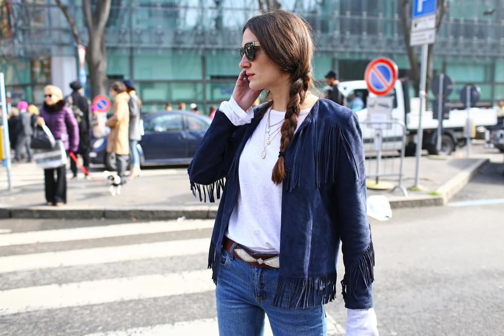 milan-stree-style-accessory-20.jpg