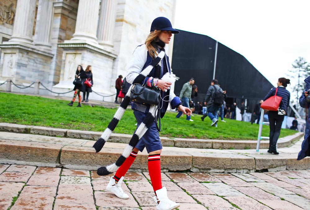 milan-stree-style-accessory-46.jpg