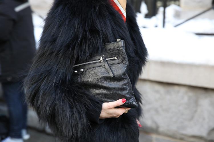 street_look____la_fashion_week_de_new_york_automne_hiver_2014_2015__jour_3_635233657_north_883x.1.jpeg