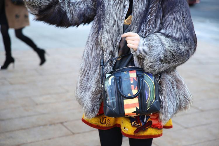 street_look____la_fashion_week_de_new_york_automne_hiver_2014_2015__jour_3_868987938_north_883x.1.jpeg