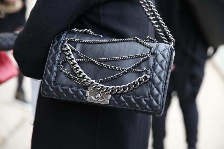 street_look____la_fashion_week_haute_couture__jour_2_1762070_north_883x.1.jpeg