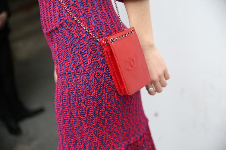 street_look____la_fashion_week_haute_couture__jour_2_172734993_north_883x.1.jpeg