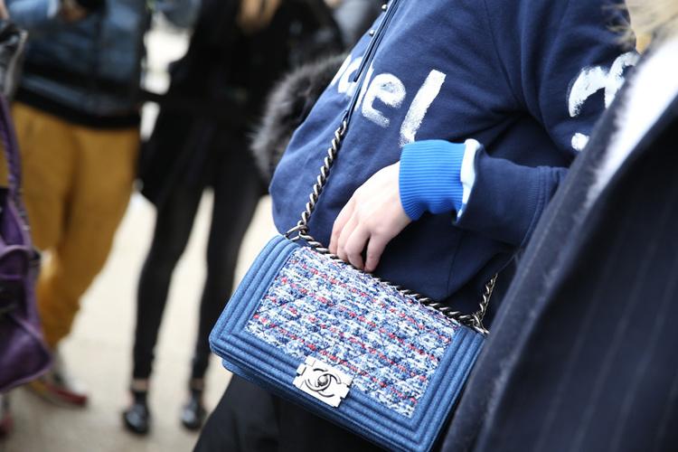 street_look____la_fashion_week_haute_couture__jour_2_210854118_north_883x.1.jpeg