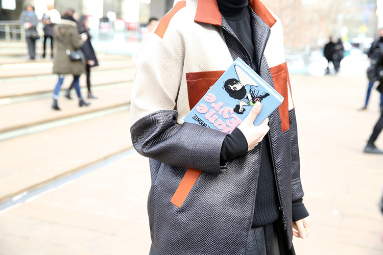 street_looks____la_fashion_week_automne_hiver_2014_2015__jour_1_699528273_north_883x.1.jpeg