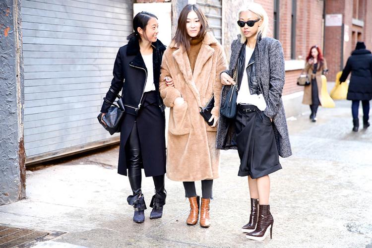 street_looks____la_fashion_week_automne_hiver_2014_2015__jour_1_866367372_north_883x.1.jpeg