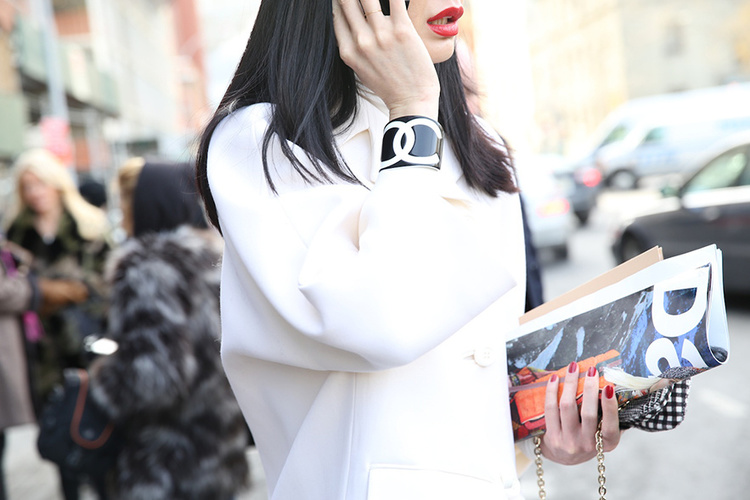 street_looks____la_fashion_week_de_new_york_automne_hiver_2014_2015__jour_5_468099183_north_883x.1.jpeg