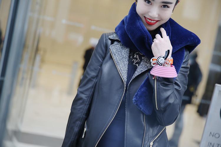 street_looks____la_fashion_week_de_new_york_automne_hiver_2014_2015__jour_5_697494476_north_883x.1.jpeg