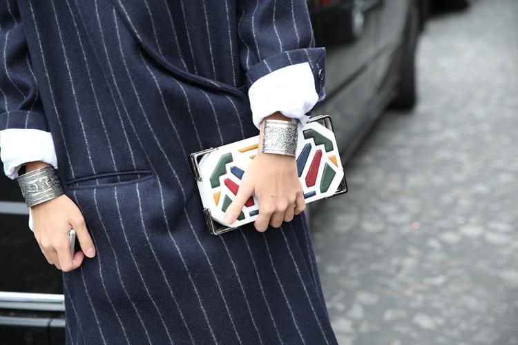 street_looks____la_fashion_week_haute_couture_printemps___t___2014_922728024_north_883x.1.jpeg