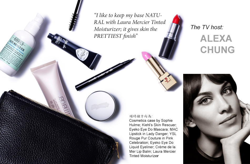 scl-the-edit-beauty-in-the-bag-cate-alexa-chung.jpg
