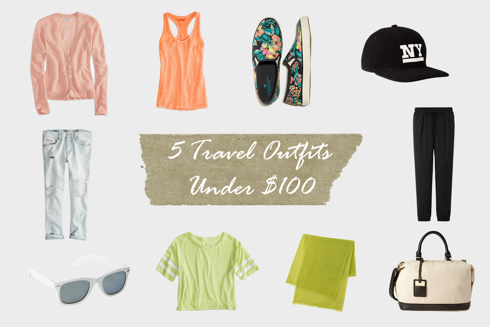 cover-travel-outfits.jpg