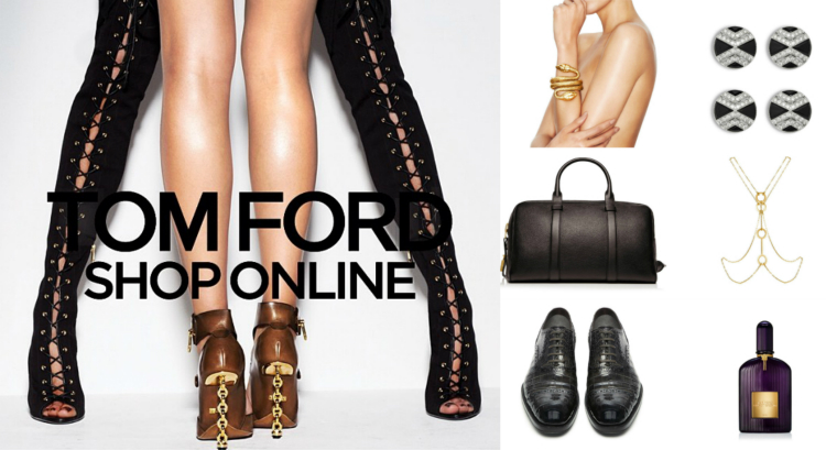 TF_Online_Shop.jpg