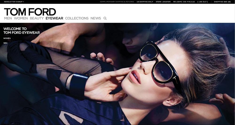 tf_online_eyewear.jpg