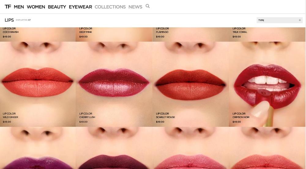 tf_lips.jpg