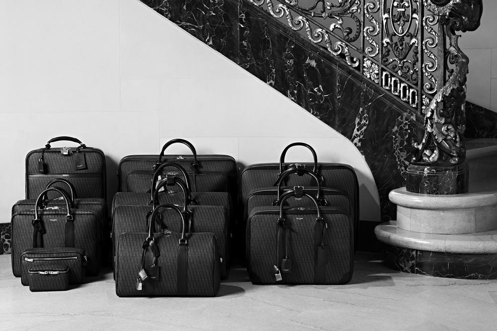 saint-laurent-monogram-luggage-collection-01.jpg