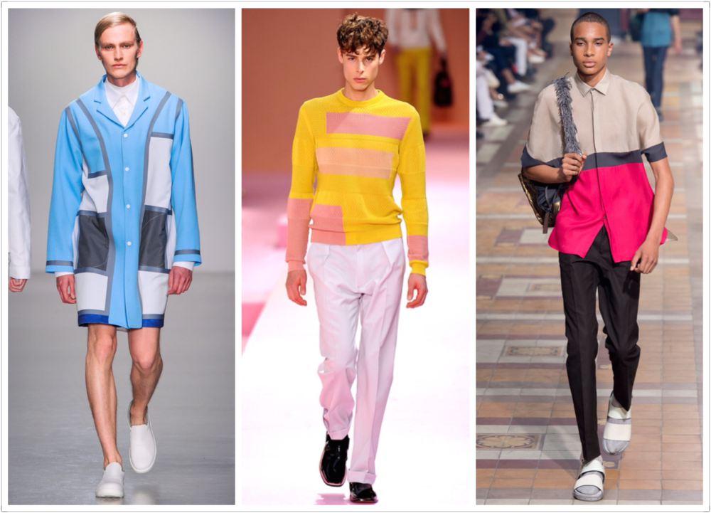 2014 SS Trend - Color Blocking.PNG