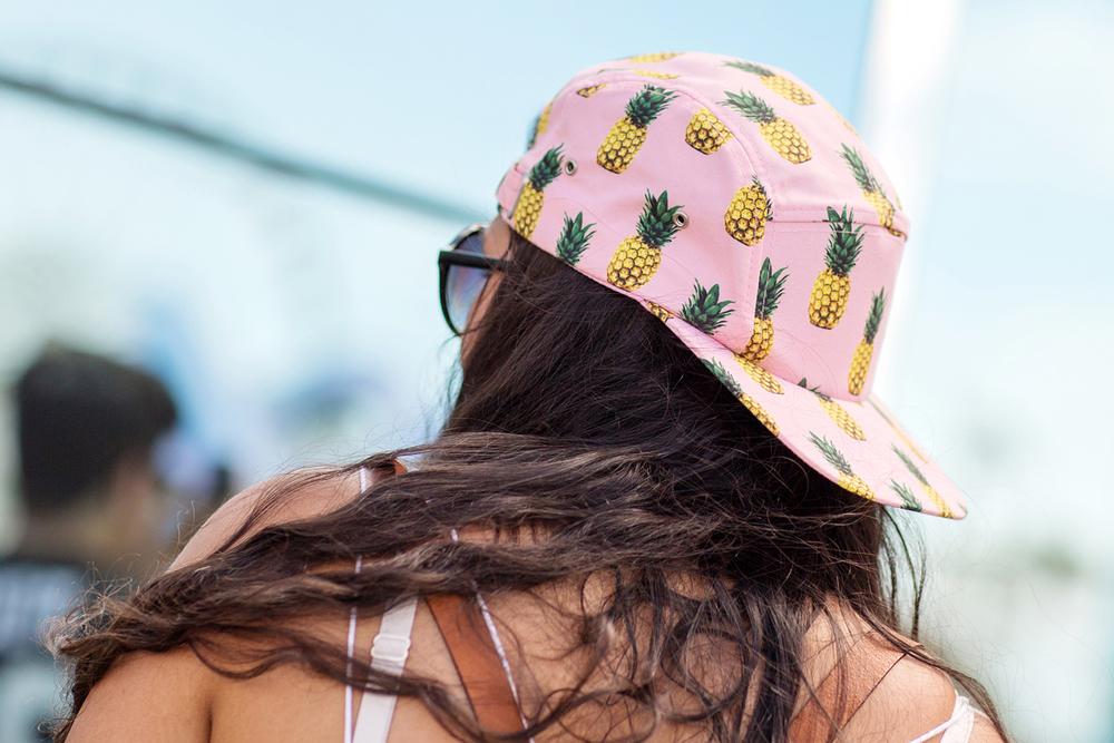coachella-style-2014-23.jpg
