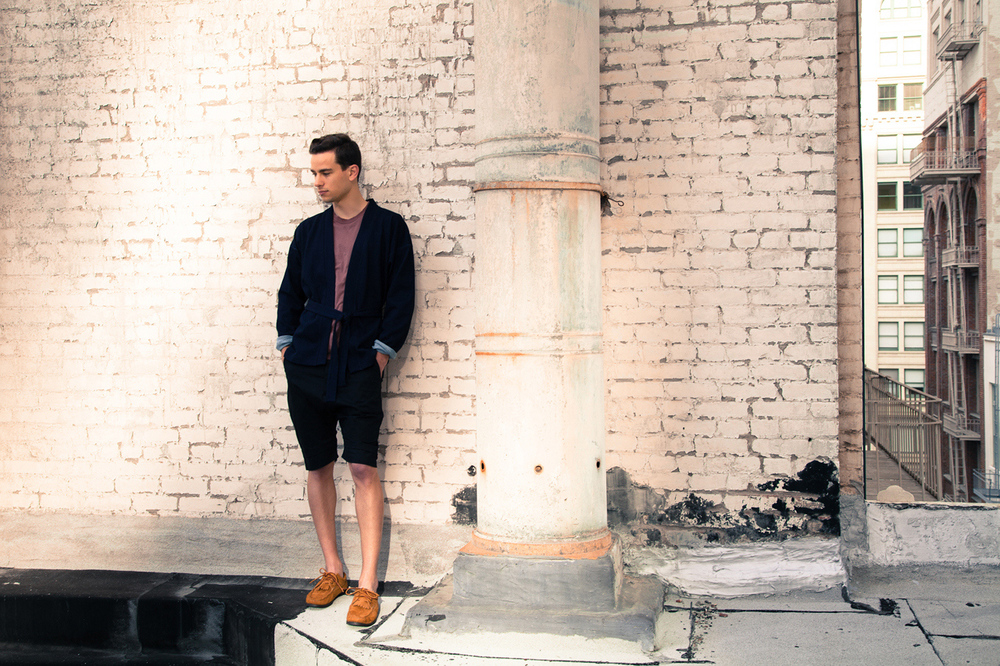 acrimony-2014-spring-summer-lookbook-6.jpg