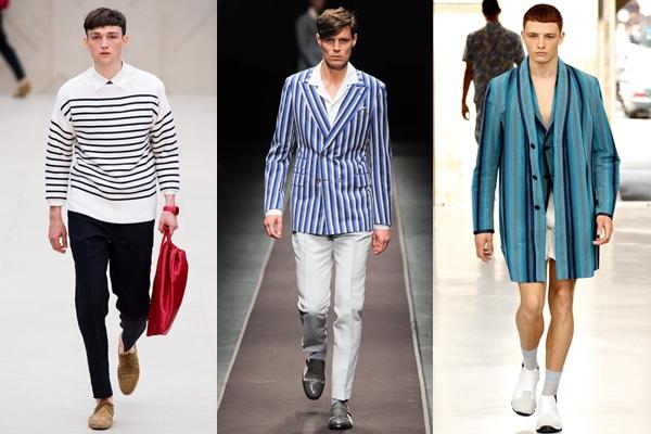 2014-menswear-ss-trend-stripes.jpg