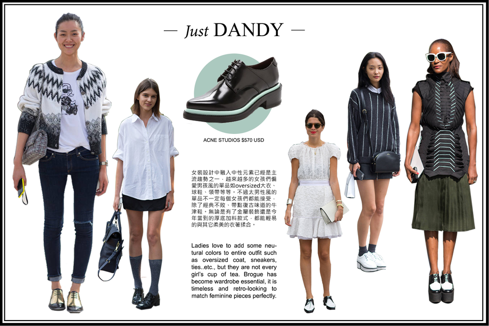 simple-chic-life-shoe-trend-feature-1.jpg
