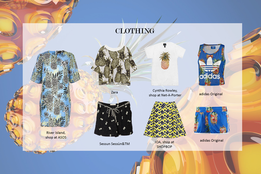 pineapple-clothing-page.jpg